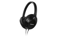 Philips FX3 Over the Ear Headphones