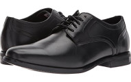 Rockport Men's Derby Room Plain Toe Oxford