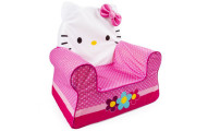 Spin Master Hello Kitty Marshmallow Furniture