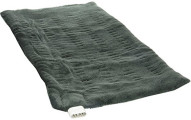Sunbeam King Size XpressHeat Heating Pad