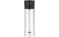 Thermos Sipp 16-Ounce Drink Bottle