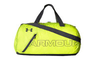 Under Armour UA Adaptable Duffel