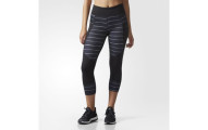 adidas Performer High-Rise Women's Tights
