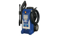 Ford Electric Cold Water Pressure Washer
