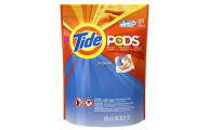 tide pods 35ct