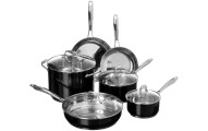 KitchenAid Cookware Set -