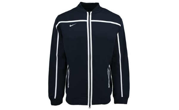Nike Men's BB10 Warm Up Jacket