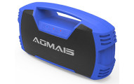 AOMAIS GO Waterproof Bluetooth Speakers
