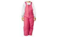 Arctix Infant Toddler Insulated Snow Bib Overalls
