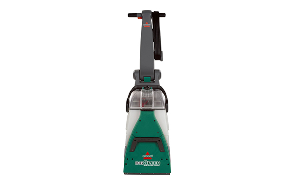 Bissell Professional Grade Carpet Cleaner Machine