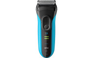 Braun Series 3 ProSkin Men's Electric Shaver