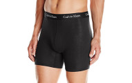 Calvin Klein Men's Underwear Boxer Briefs
