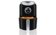 Chef's Kitchen 1000W Electric Air Fryer