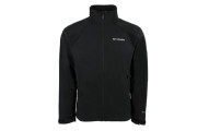 Columbia Men's Tectonic Softshell Jacket