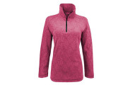 Columbia Women's Glacial III Fleece Jacket