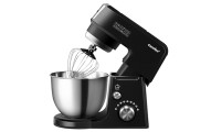 Comfee 2.6Qt 7-in-1 Multi Function Stand Mixer