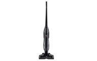 Hoover Cordless Stick Vacuum Cleaner