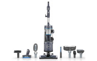 Hoover REACT Bagless Upright Vacuum