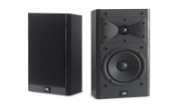 JBL Arena B15 Bookshelf & Surround Speaker