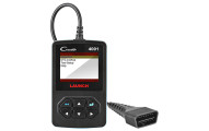 LAUNCH Creader Scanner Diagnostic Scan Tool