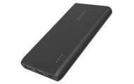 Lumina 10000 mAh Ultra Compact Power Bank