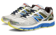 New Balance Men's Stability Running Shoes