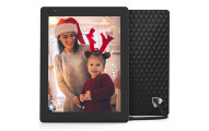 Nixplay Seed 10 Inch WiFi Cloud Digital Photo Frame