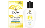 Olay Complete Lightweight Day Fluid