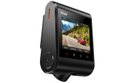 Roav by Anker Dash Cam