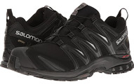Salomon Men's Xa Pro 3D Gtx Trail-Runners