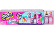 Shopkins World Vacation Mega Pack