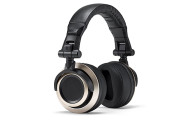 Status Audio Studio Monitor Headphones