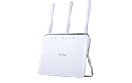 TP-Link Long Range Wireless Wi-Fi Router