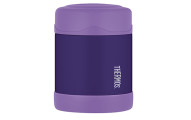 Thermos Funtainer 10 Ounce Food Jar
