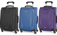 Travelpro Maxlite Expandable Spinner
