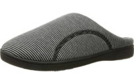 isotoners slipper
