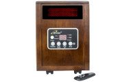 Infrared Portable Space Heater