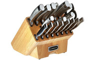 Cuisinart Normandy Cutlery Block