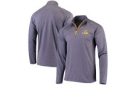 NCAA Champion Athletic 1/4 Zip Outerwear