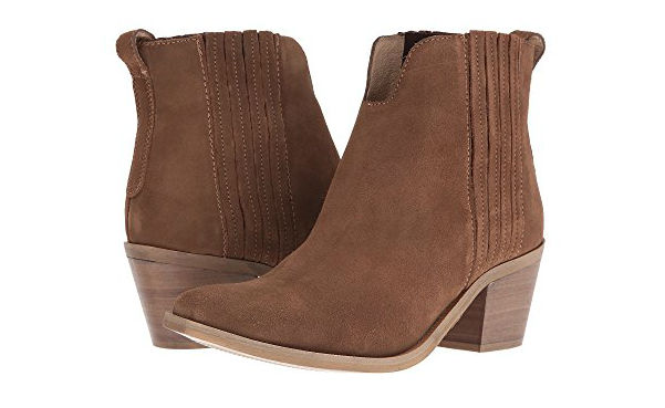 Steve Madden Webster