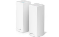 2-Pack Linksys Velop Tri-band WiFi Mesh System