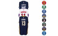 Adidas NBA Team Player Men's Jersey