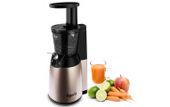 Argue Le Easy Cleaning Cold Press Juicer