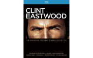 Clint Eastwood 7-Movie Collection