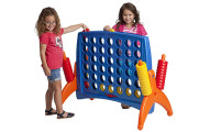 ECR4Kids Junior 4-To-Score Oversized Game