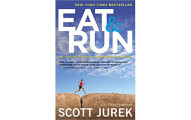 Eat and Run- My Unlikely Journey to Ultramarathon Greatness Paperback
