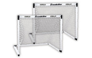 Franklin Sports Goal Set