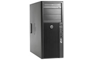 HP Workstation with Windows 10 Pro
