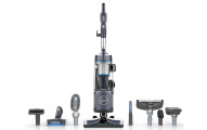 Hoover REACT Powered Upright Vacuum