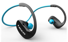 Liger Bluetoo Noise Cancelling Headphones with Armband